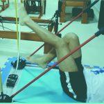 Porque a fisioterapia é fundamental na cirurgia de joelho